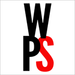 Wedding Photographers - A Member Of WPS